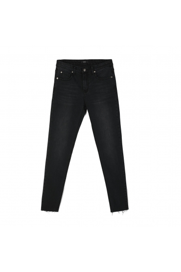 Black Jeans M