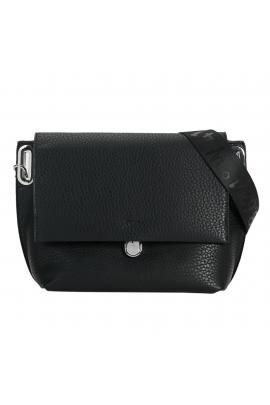 Crossbody Bag FRESH Black M