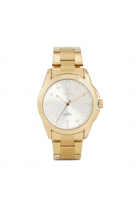 Casual Watch GENERAL WATCHES Gold U