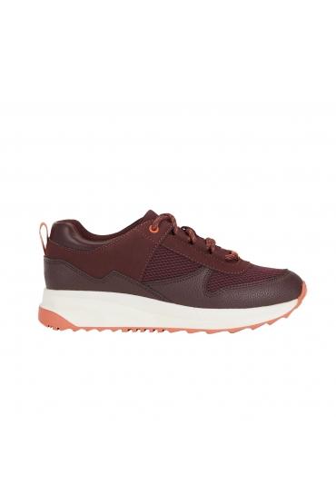 Running Shoes Bordeaux