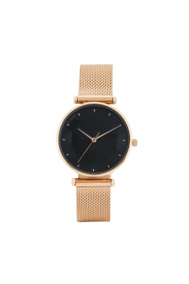 BRATARA Watch GENERAL WATCHES Rose Gold U