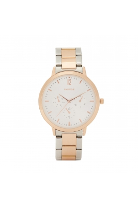 Dress Watch GENERAL WATCHES Rose Gold U