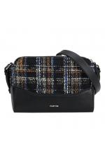 Crossbody Bag kapiz Blue M