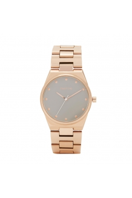 Casual CEAS GENERAL CEASES Rose Gold U
