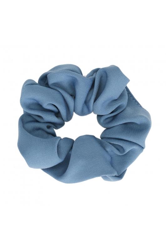 ELASTICE MISHMASH Oxford Blue U