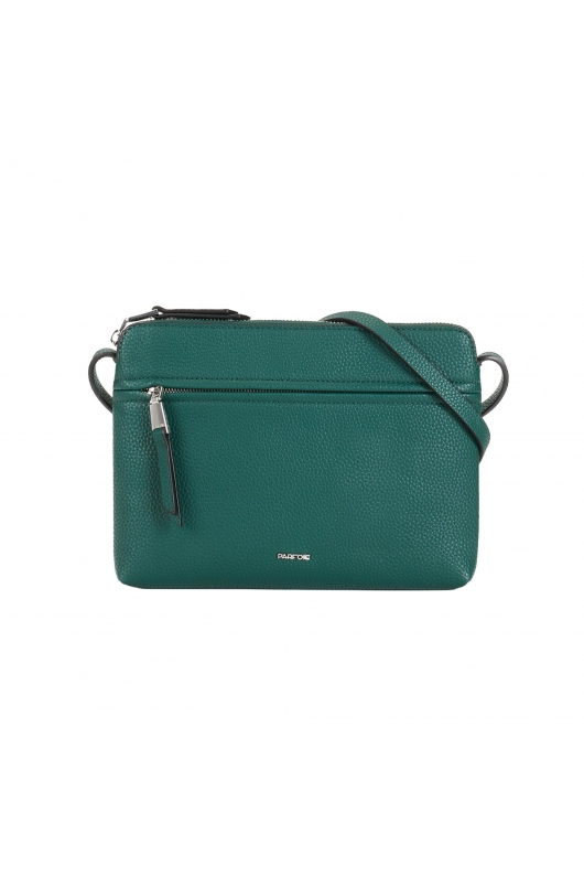 Crossbody Bag BALLOON Green M