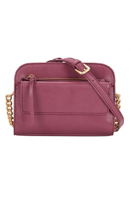 Crossbody Bag ARYA 2 BROSAk M