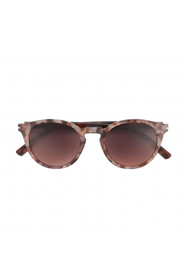 OCHELARI ROTUNZI Neutral Multicolor