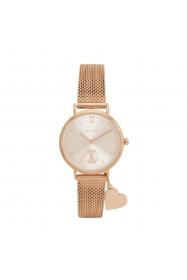 CEAS GENERAL CEASES Rose Gold U