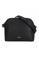 Crossbody Bag BAGUEL Black M