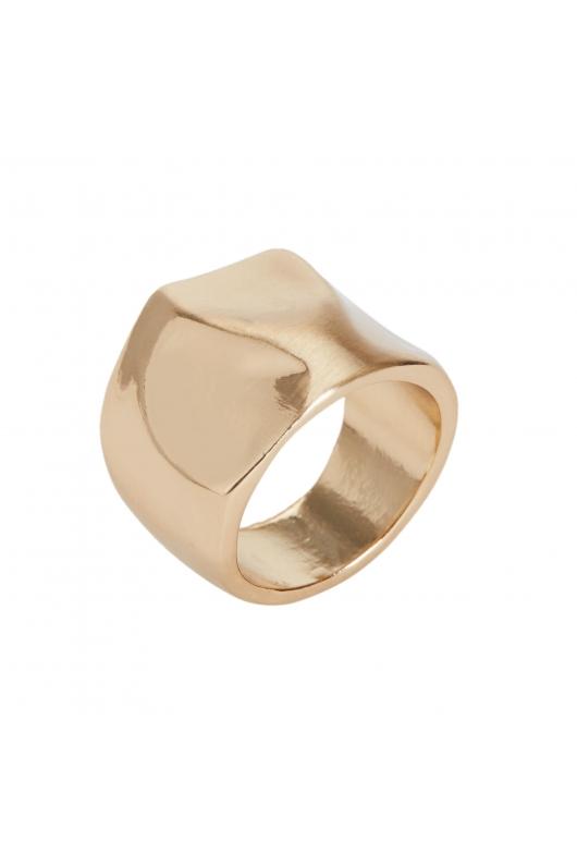 INEL GOLDEN BASICS Gold L