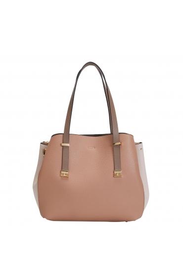 Shopper Bag KAREN BROSAk L