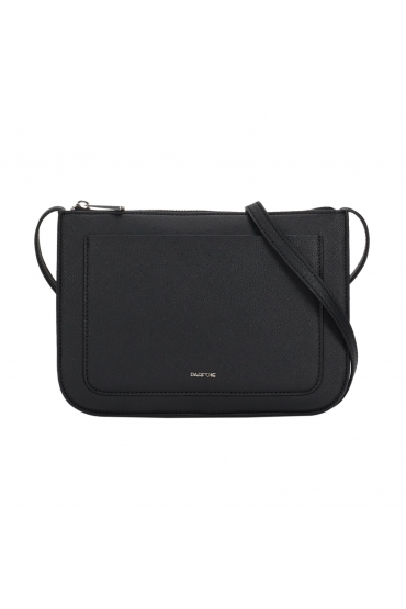 Crossbody Bag DANCING  Black M