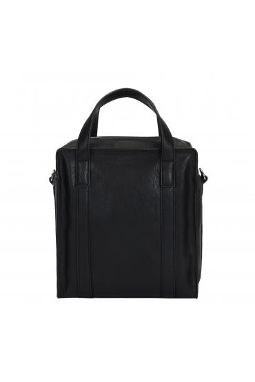 Shopper Bag JELLY 3 Black M