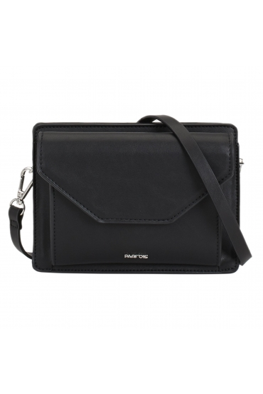 Crossbody/Belt Bag BASIL Black M