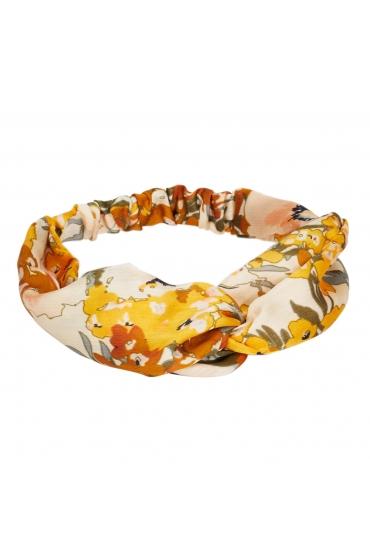 Headband MISHMASH Bright Multicolor U