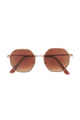 OCHELARI ROTUNZI Light Gold