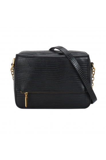 Crossbody Bag CURRY 1 Black M