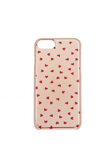 Phone case Rose Gold