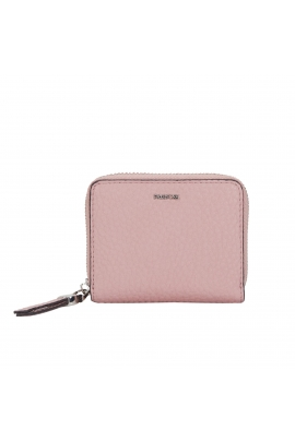 Card Holder NM SOMBRERO  Pink M