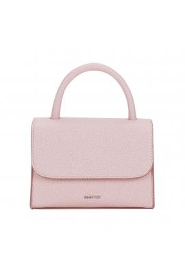 Crossbody Bag ANT Light Pink M