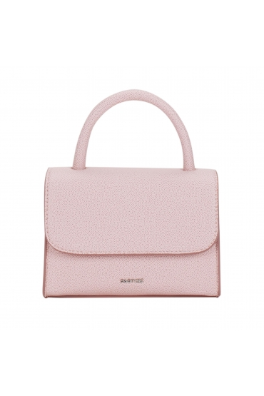 Crossbody Bag ANT Light Pink M