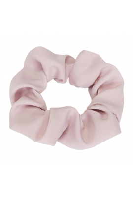ELASTIC DE PAR WINTER FLOWERS Pastel Pink U