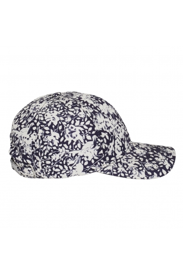 Cap GENERAL HATS Navy U