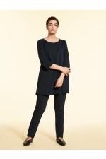 PANTALON SKINNY | Marina Rinaldi