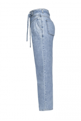 Denim Jeans PINKO