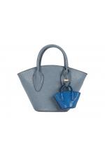 Tote Bag AKUA 1 Blue M