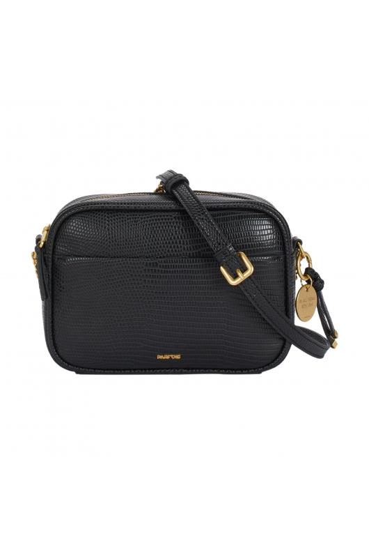 Crossbody Bag AKUA 2 Black M