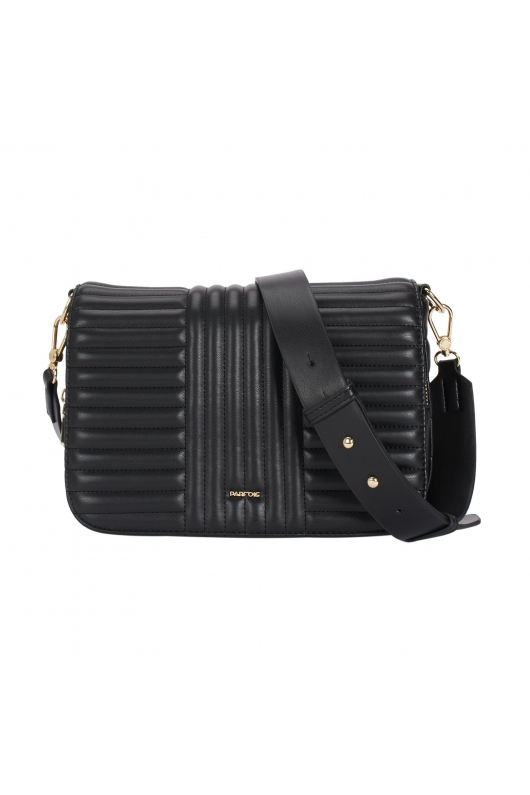 Crossbody Bag AKUA 2 Black M