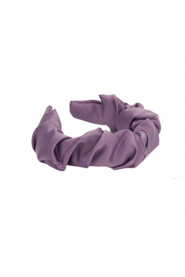 Aliceband LAVSPA Lavender U