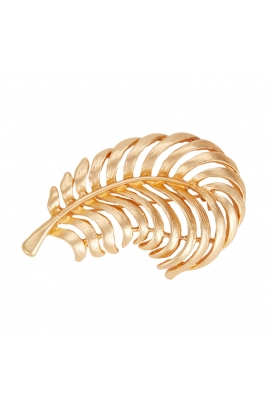 Jewellry Pin Pin BLOG