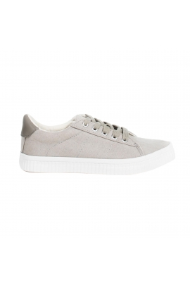 Sneakers Light Grey