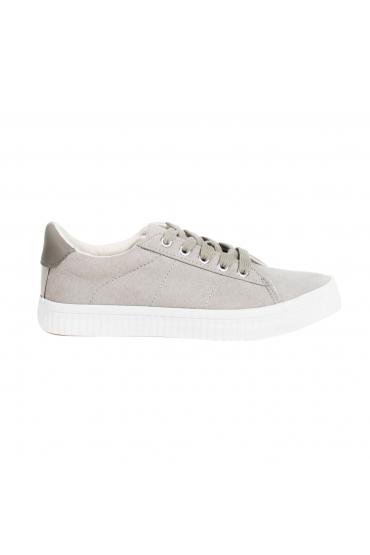 Sneakers Light Grey