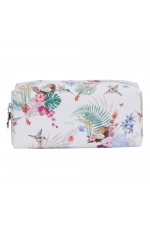 Pencil Case Ecru