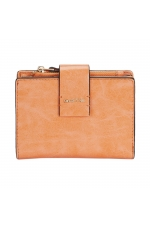 Wallet NM OLIVIA Salmon S