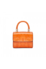 Crossbody Bag ZINNIA 1 Orange XS
