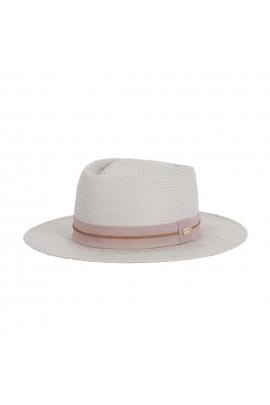 Fedora Hat Pink U