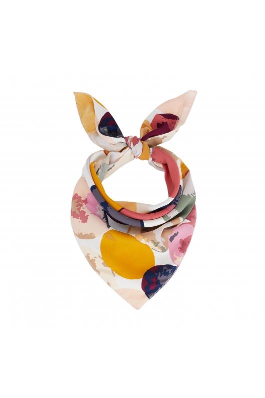 Headband MOONLIGHT Bright Multicolor U
