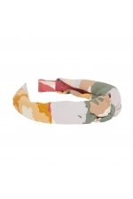 Aliceband MOONLIGHT Bright Multicolor U