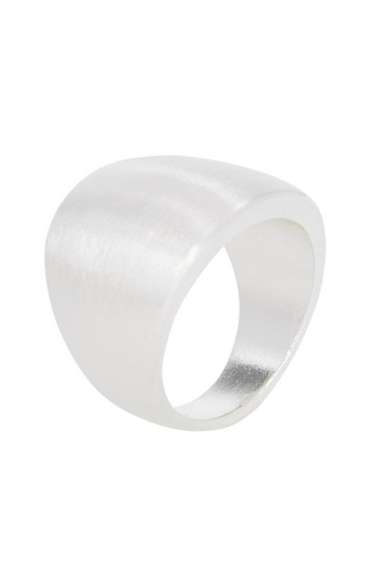 INEL SILVER BASICS Silver