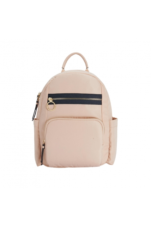 Backpack CARAVAN Pink L