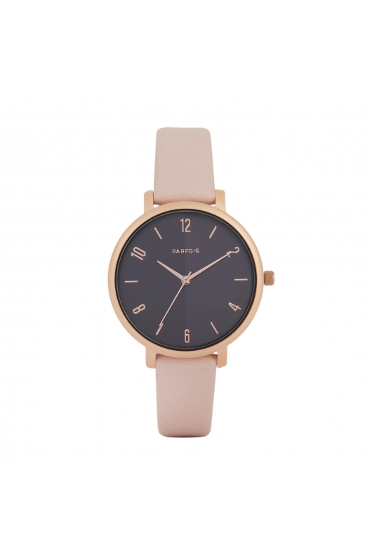 Casual Watch GENERAL WATCHES Nude U
