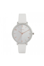 Casual Watch GENERAL WATCHES White U