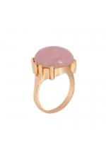 INEL PETRIFIED Light Pink