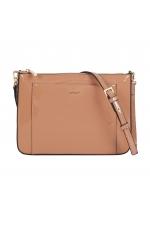 Crossbody Bag FAME Pink M