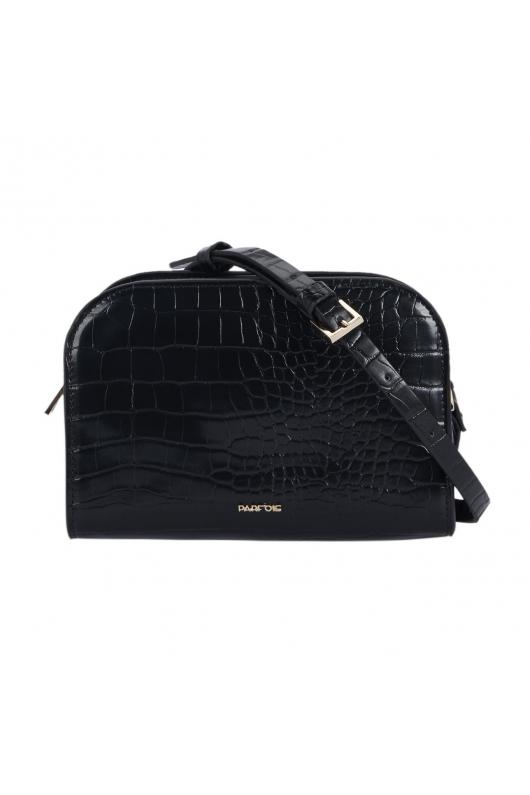 Crossbody Bag MONIKA Black M